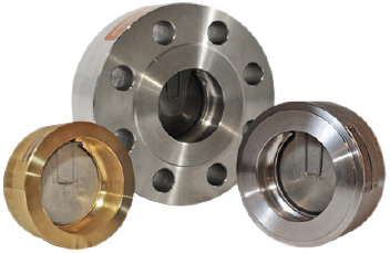 Valves Contact Hy-Grade Sales